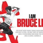 Be Water! New film: I Am Bruce Lee