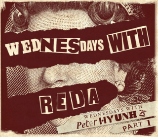 peter huynh on wednesdays with Reda