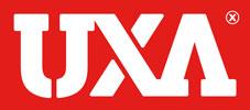UXALAB.COM