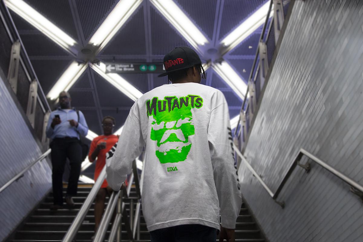 08-Mutants-gore-back